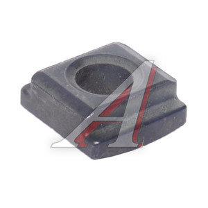 Сухарь КПП ВАЗ-2108 синхронизатора АвтоВАЗ 2108-1701171, 21080170117100