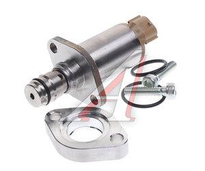 Клапан электромагнитный HYUNDAI HD65,78,County,БОГДАН дв.D4DD/GA ТНВД DENSO 294009-1221, 33130-48700