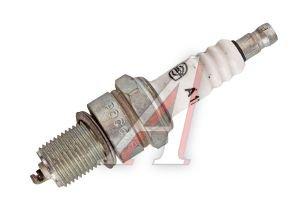 Свеча зажигания ВАЗ-2108-09 АИ-92 ЗАЗС А17ДВР, 00000126, 2108-3707010