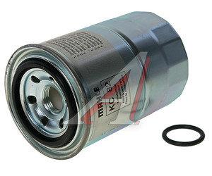 Фильтр топливный MITSUBISHI PROTON MAHLE KC82, MB433425