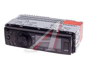 Магнитола автомобильная 1DIN PROLOGY CMU-520 PROLOGY CMU-520