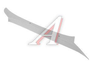 Накладка стойки ГАЗ-3302 ветрового окна правая АВТОКОМПОНЕНТ 3302-5702246