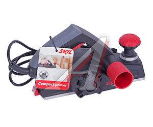Рубанок электрический 450Вт 60мм 16000об/мин. SKIL 1550, F0151550LA