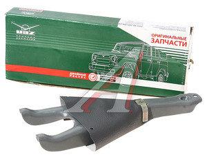 Вилка сцепления УАЗ-3151,3741 (рычажное сцепление) ОАО УАЗ 3151-1601200, 3151-00-1601200-00