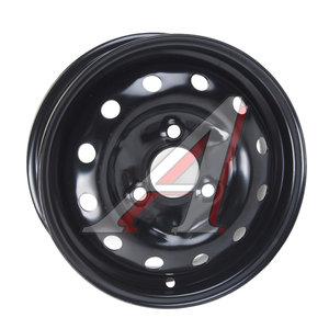 Диск колесный ВАЗ-1111 R12 эмаль АвтоВАЗ 1111-3101015-03, 11110310101503