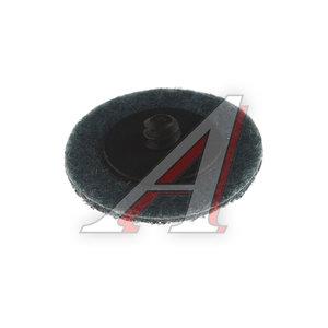 """Круг зачистной d=2"""" P240-320 JTC JTC-5843"""