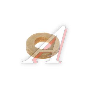 Фибра испарителя отопителя автономного EBERSPACHER D1LC (кольцо) OE 251688060006