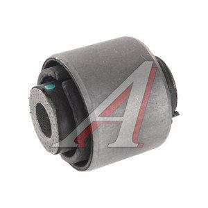 Сайлентблок HONDA CR-V (02-06) рычага подвески задней верхнего поперечного FEBEST HAB-018, 42043, 52395-S5A-004