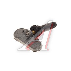 Датчик FORD Explorer (11-) давления в шине OE BB5Z1A189A