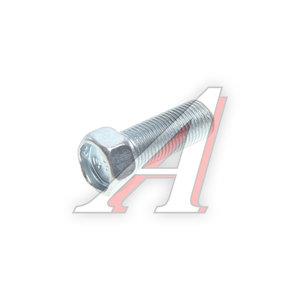 Болт М10х1.0х25 ГАЗ-3110,3302,2217,УАЗ вала карданного ЭТНА 201518-П29, 10-201518-0-29