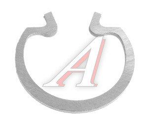 Кольцо ВАЗ-2121 крестовины стопорное 2121-2202043, 2101-2202043