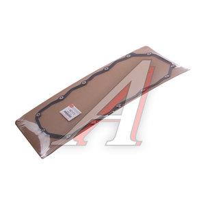 Прокладка ГАЗ-31105 дв.Крайслер картера масляного PARTS PROFE 4621579