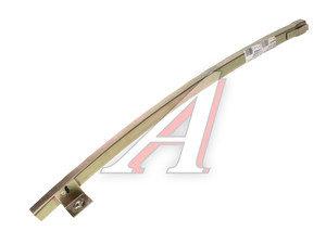Направляющая стекла ВАЗ-2108,2113 передняя правая АвтоВАЗ 2108-6103250, 21080610325000