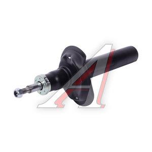 Амортизатор PEUGEOT 206 (98-) передний правый KAYABA 633729, 5202.LW/5202.LY/5202.NA/5202.NG