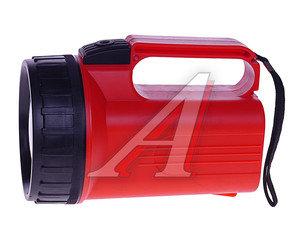 Фонарь-прожектор 13 сверхъярких светодиодов (пластик) ФАZA P3-L13-4D