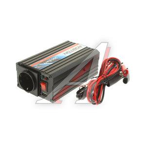 Преобразователь напряжения (инвертор) 12-220V 300Вт ROBITON ROBITON R300