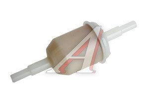 Фильтр топливный ВАЗ-2101-09 тонкой очистки BOSCH 0450904058, 2108-1117010