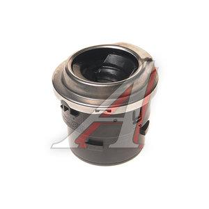 Клапан FORD заливной горловины OE 1711510