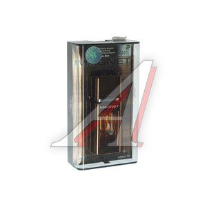 Ароматизатор на дефлектор жидкостный (кофе ароматный) Magnet FKVJP MGN-78