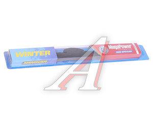Щетка стеклоочистителя 325мм зимняя Winter MEGAPOWER M-66013