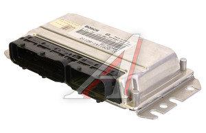 Контроллер ВАЗ-21126 BOSCH 21126-1411020-10, 0 261 201 42