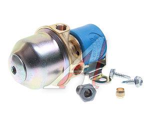 Клапан электромагнитный газовый LOVATO ГБО 000136, 103462