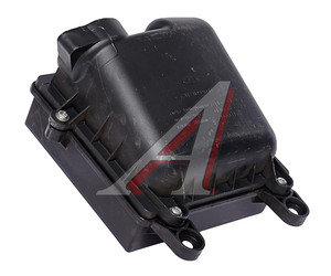 Фильтр воздушный ВАЗ-2110 в сборе Мотор-Супер 2112-1109011-10, 21120110901110