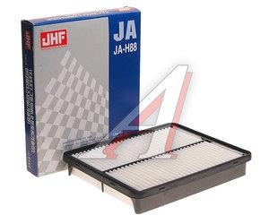 Фильтр воздушный HYUNDAI Sonata (11-) KIA Optima (11-) (2.0/2.4) (JA-H88) JHF 28113-3S100, LX3540