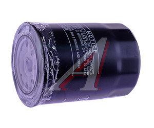 Фильтр масляный TOYOTA LEXUS (замена 90915-YZZJ3) OE 90915-TD004, 90915-YZZJ3/90915-20003/1070523