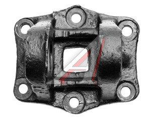 Кронштейн МАЗ крепления цилиндра подъема (штанги реактивной) ОАО МАЗ 6303-2919044, 63032919044