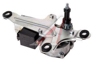 Мотор-редуктор стеклоочистителя ВАЗ-2112 заднего КЗАЭ 111.6313-100-10, 111.6313100-10, 2112-6313090