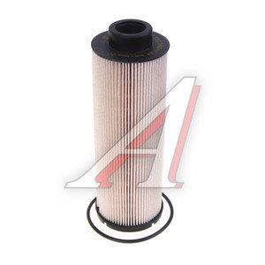 Фильтр топливный MAN TGA MAHLE KX73/2D, 51125030048