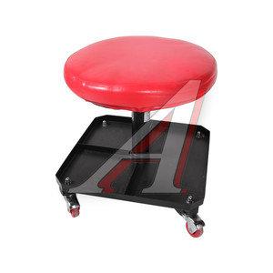 Сиденье для ремонтных работ BIG RED TRH6201, TR6201