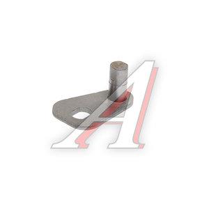 Пластина ЯМЗ-650.10 толкателя клапанов впускных в сборе 650.1007205, 5010395175