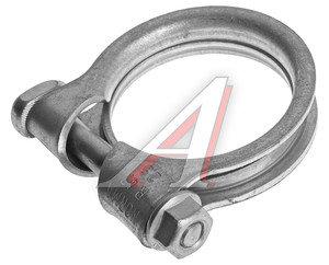 http://i.avtoall.ru/product_pictures/medium/e6e/013292.jpg