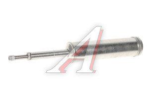 Шприц плунжерный смазочный 300мл (сталь) PRESSOL PRESSOL 12365, 12 365