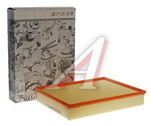 Фильтр воздушный VW Crafter (2.5/3.0/3.5 D) OE 2E0129620D, LX1845