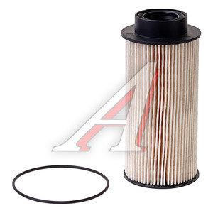 Фильтр топливный SCANIA 164 дв.DC16.01/02/03/05 SAKURA EF8301, KX182/1D, 1873018/1446432/1429059