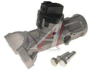 Замок зажигания FIAT Ducato (02-) ERA 660.095, FT82322, 1329316080