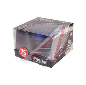 Ароматизатор на панель приборов гелевый (Paradise) PRESTIGE TASOTTI 354, TASOTTI Prestige gel\Paradise