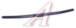 Щетка стеклоочистителя HONDA Accord (09-) 600мм левая OE 76620-TL0-G02, 3397118996