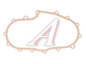 Прокладка УАЗ картера РК Н/О (ОАО УАЗ) 3163-1802015, 3163-00-1802015-00