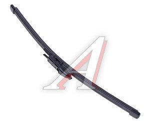 Щетка стеклоочистителя 300мм бескаркасная задняя Visioflex SWF 119506, 300