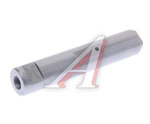 Палец МАЗ ушка рессоры передней (тефлон) СМ 5432-2902478, СМ5432-2902478