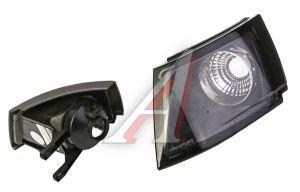 Указатель поворота ВАЗ-2110 черный комплект для BOSCH 2 RS-02061