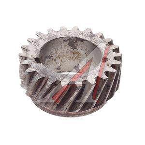 Шестерня КПП ЯМЗ 2-й передачи вала промежуточного 22 зуба 236-1701050
