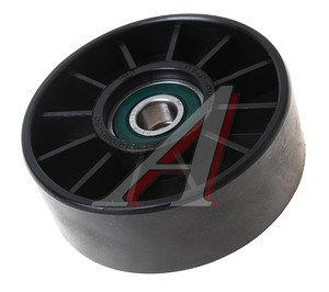Ролик натяжной ЗМЗ-406 ремня привода агрегатов PILENGA 406.1308080, PT-P 1547