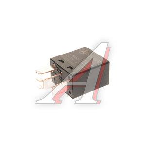 Реле MERCEDES Sprinter (06-) OE A0035420219