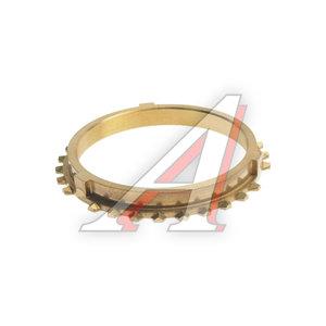Кольцо ГАЗ-3309,3308 КПП синхронизатора 3309-1701148