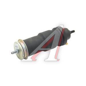 Амортизатор SCANIA 4 кабины пер.в сборе пневмо.(1476415+1435859)(версия monroe) AIRTECH 17000202, 122404, 1476415S1/1476415/1435859
